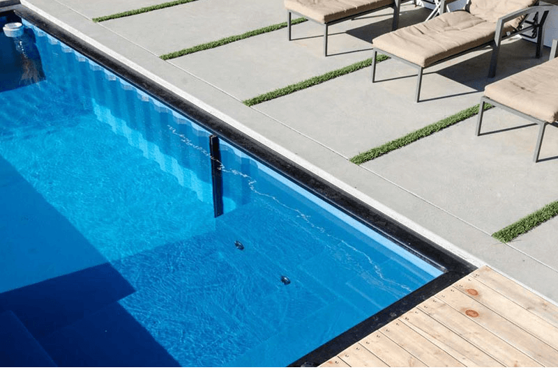 shipping container pool 7 (1)