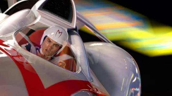 speedracer movie title (1)