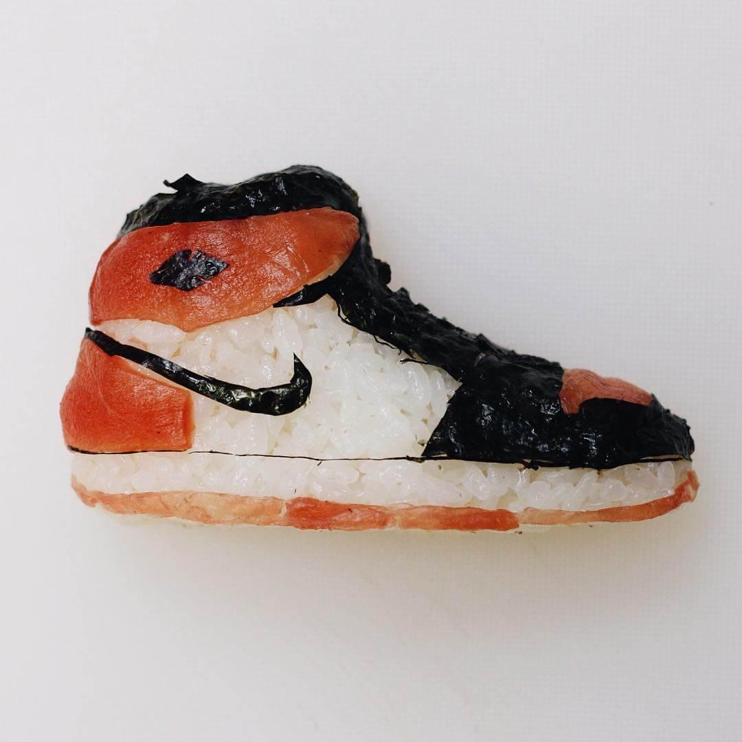 sushi shoes 6