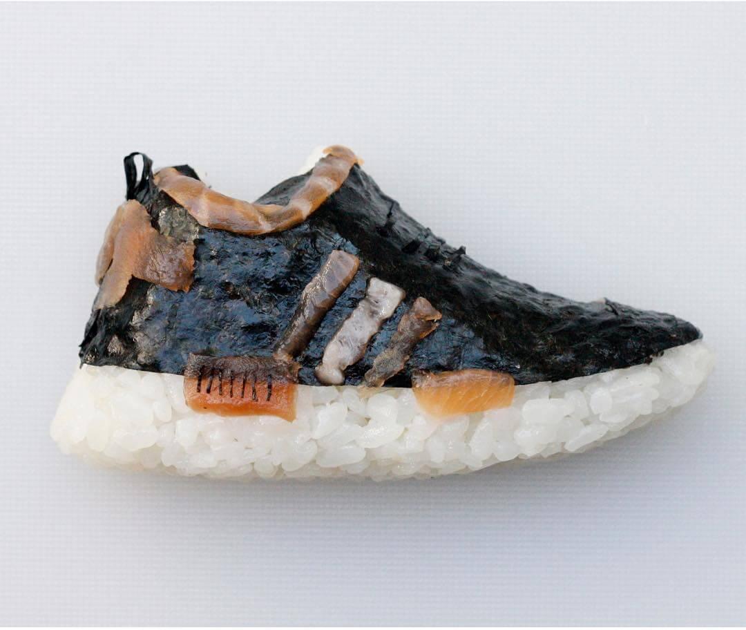 sushi shoes 8