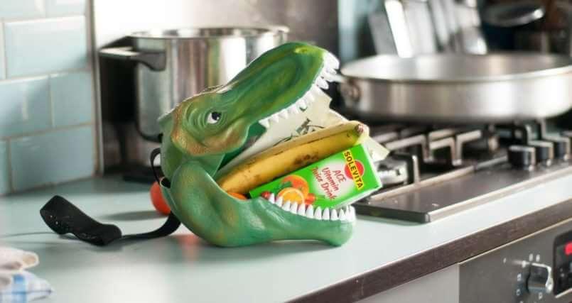 t rex lunch box (1)