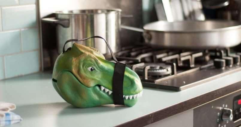 t rex lunch box 2 (1)