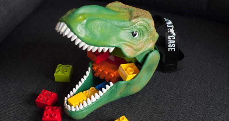 t rex lunch box 5 (1)