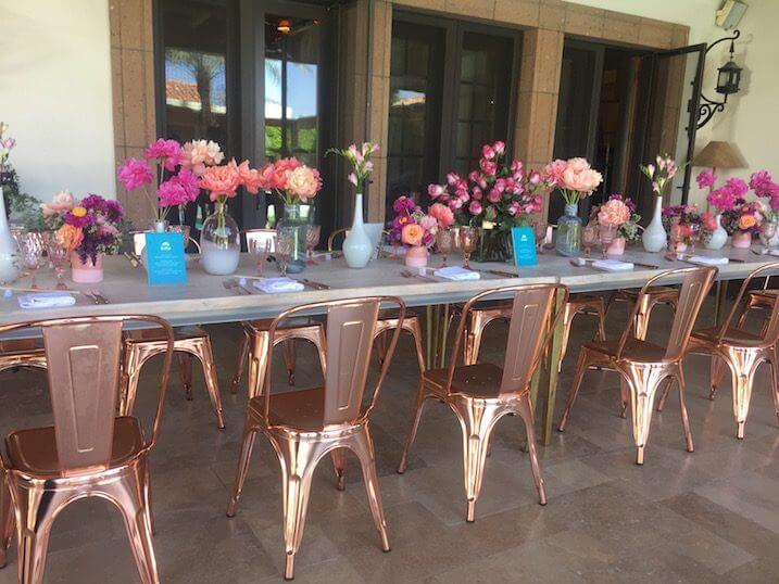 victorias secret coachella birthday party 4 (1)