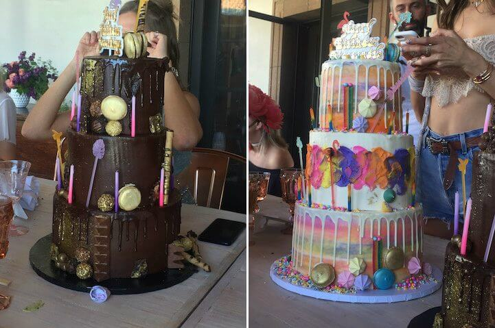 victorias secret coachella birthday party 6 (1)