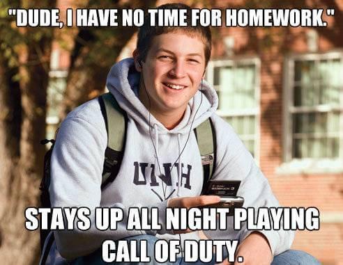 video game puns 11 (1)