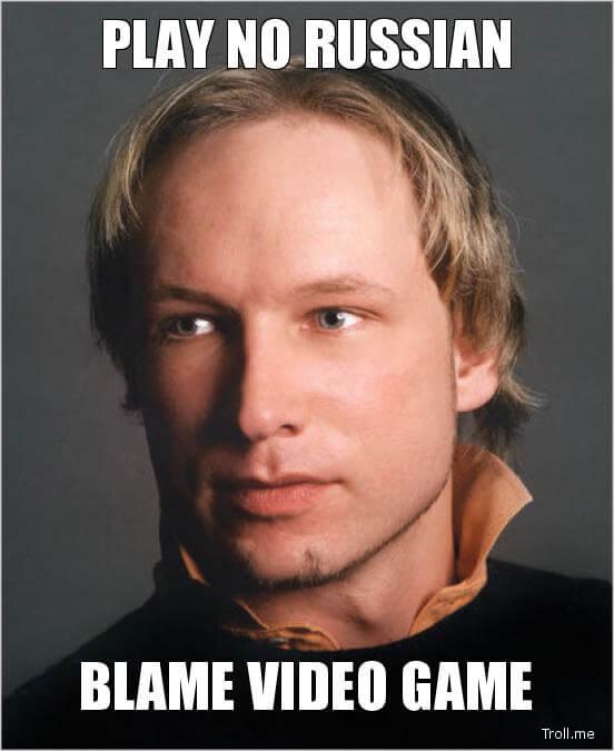 video game puns 12 (1)