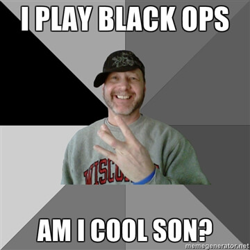 video game puns 3 (1)
