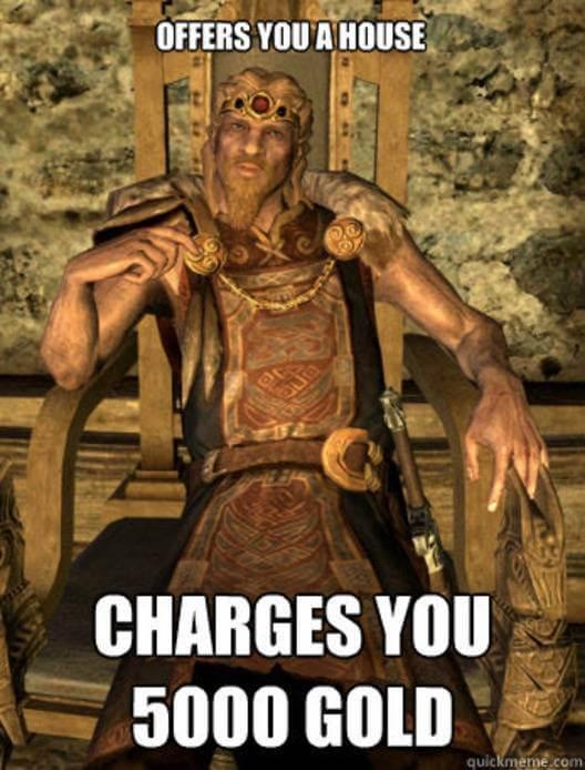video game puns 5 (1)