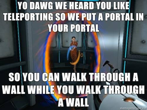 video game puns 7 (1)