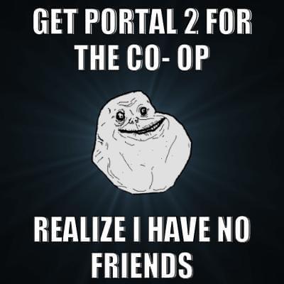 video game puns 8 (1)