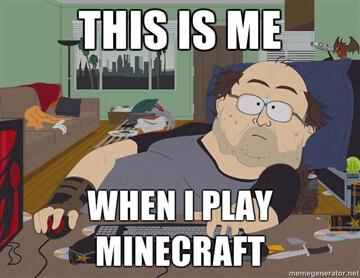 video game puns 9 (1)