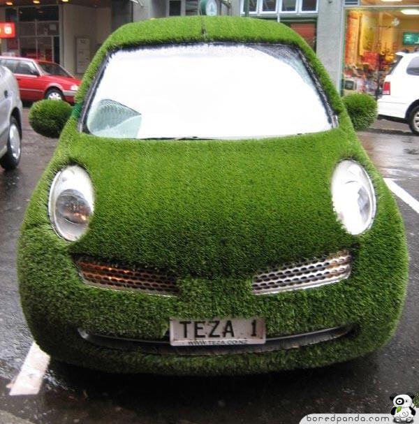 weird cars (1)