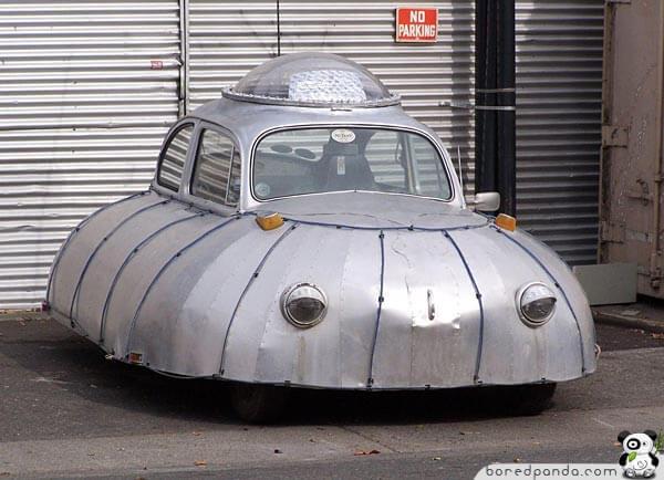 weird vehicles 17 (1)