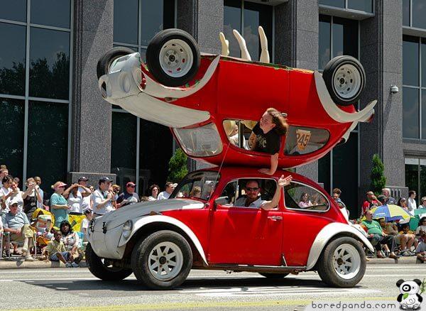 weird cars 2 (1)