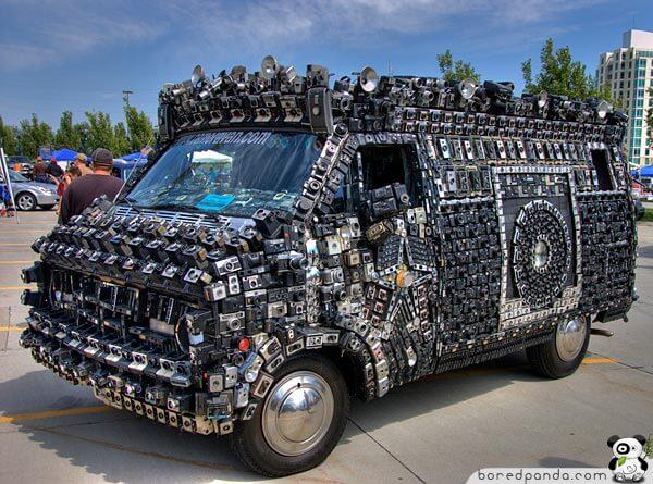 weird autmobiles 21 (1)