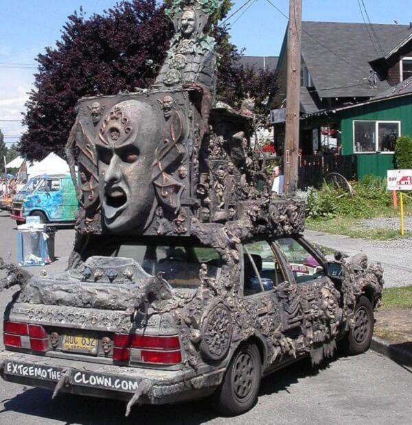 unique cars 45 (1)