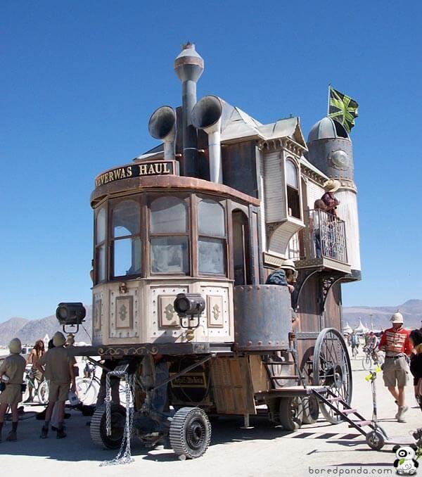weird vehicles 6 (1)
