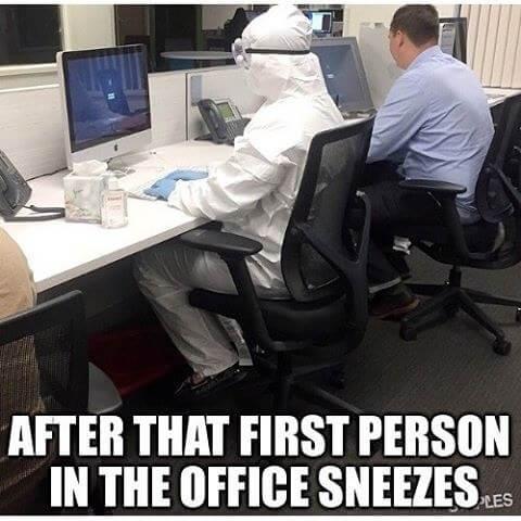 work memes (1)