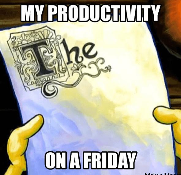 job memes 16 (1)