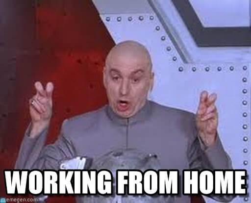 job memes 21 (1)