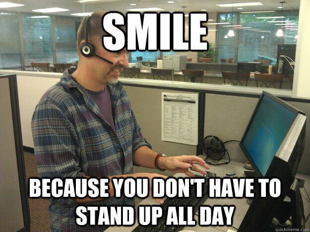 job memes 23 (1)