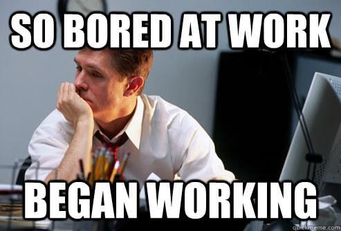 work boring memes 27 (1)