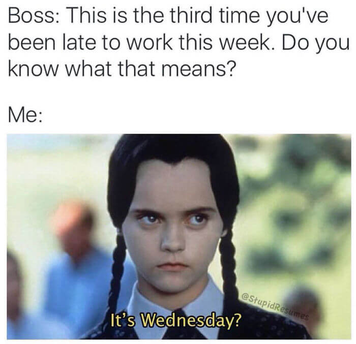 work boring memes 29 (1)