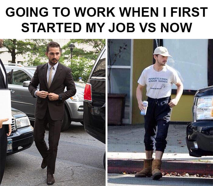 work boring memes 31 (1)