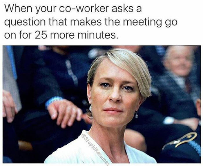 work boring memes 33 (1)