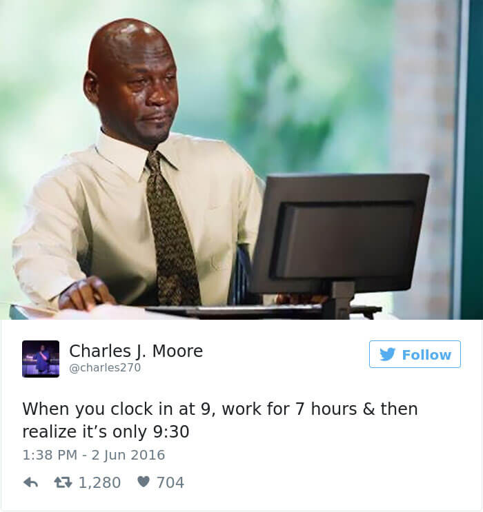 work boring memes 34 (1)
