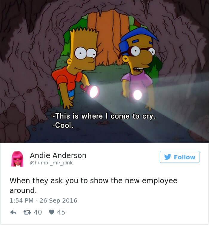 work boring memes 35 (1)