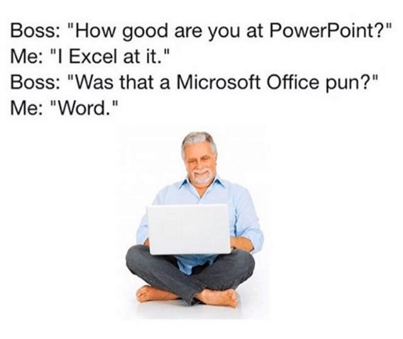 work jokes 4 (1)