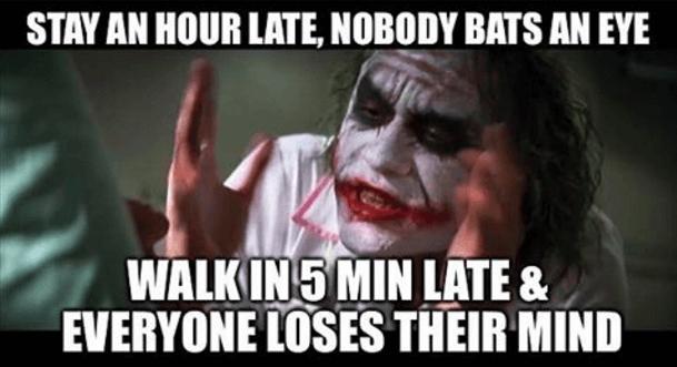work jokes 6 (1)