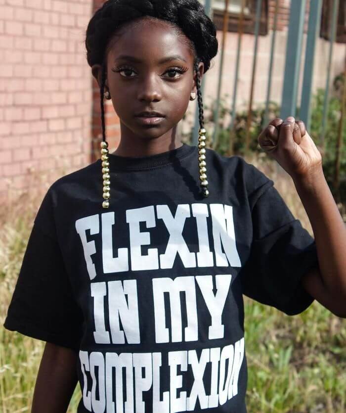 10 year old empowering clothing line (1)