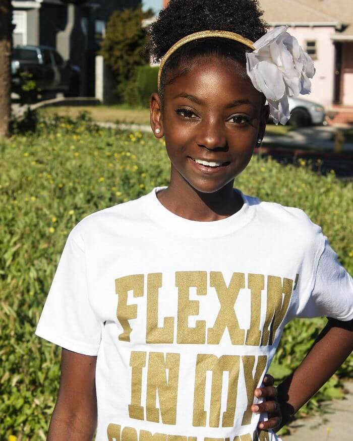 10 year old empowering clothing line 5 (1)