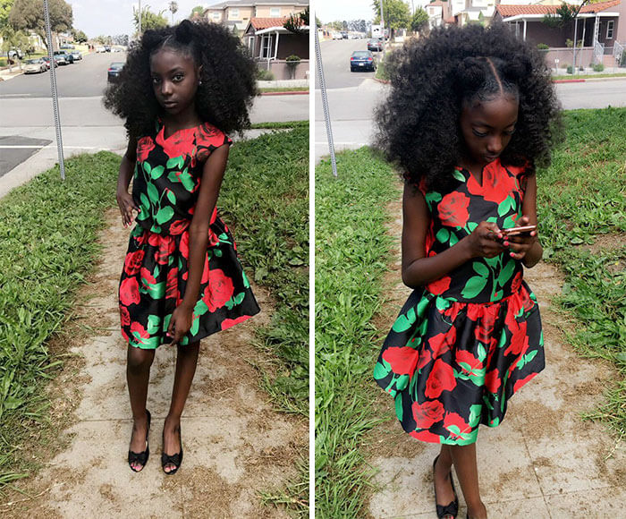 10 year old empowering clothing line 6 (1)