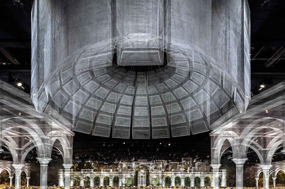 Edoardo Tresoldi wire architecture 3