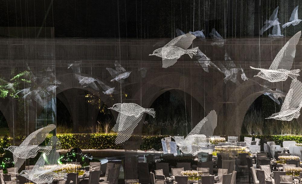 Edoardo Tresoldi wire architecture 9