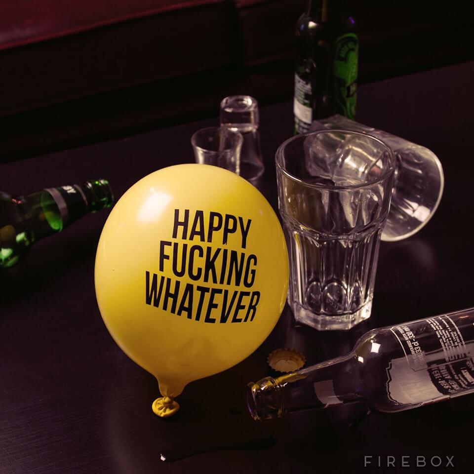abusive balloons 2