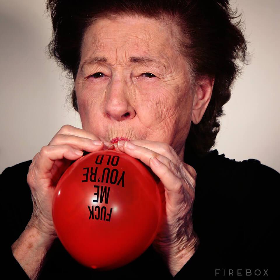 abusive balloons 4
