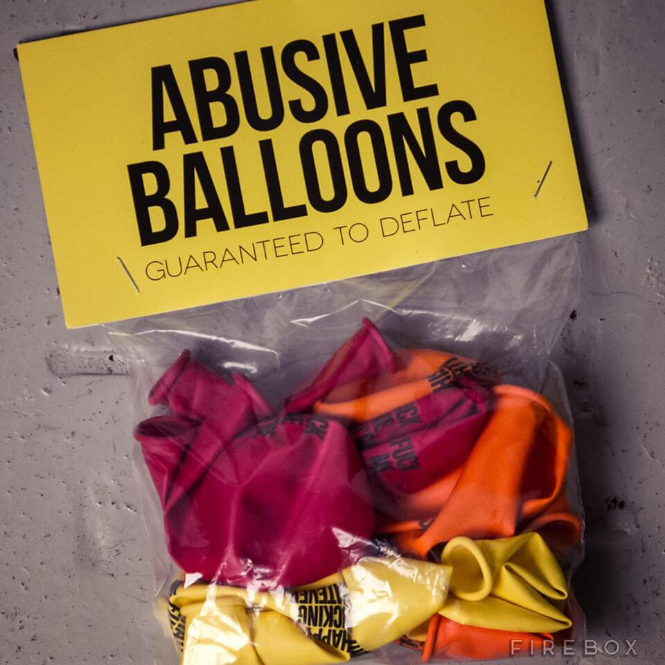 abusive balloons 5