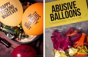 abusive balloons feat (1)