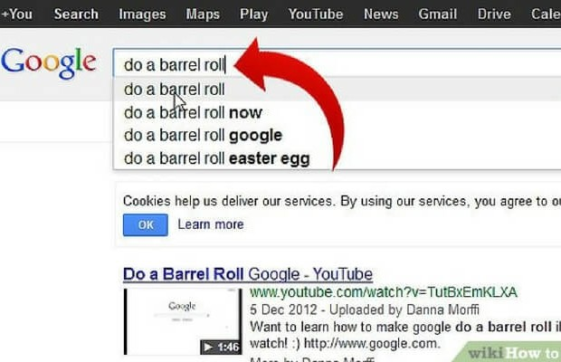 do a barrel roll feat (1)