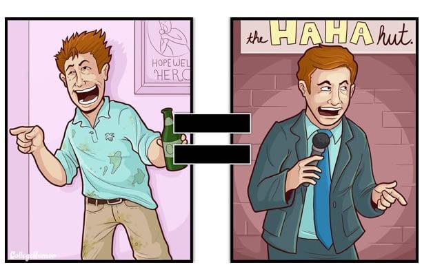 sober vs drunk 6