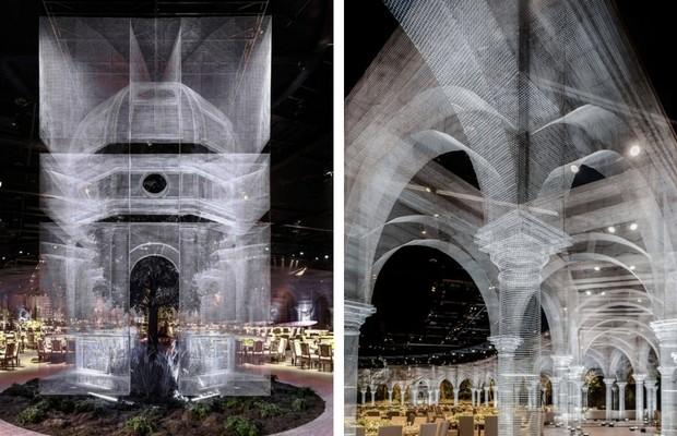 edoardo wire architecture feat