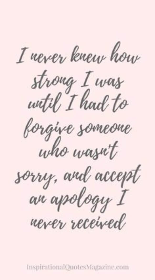 forgive quotes 10