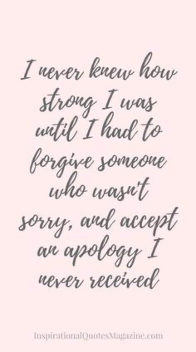 Superb Forgive Quotes 10