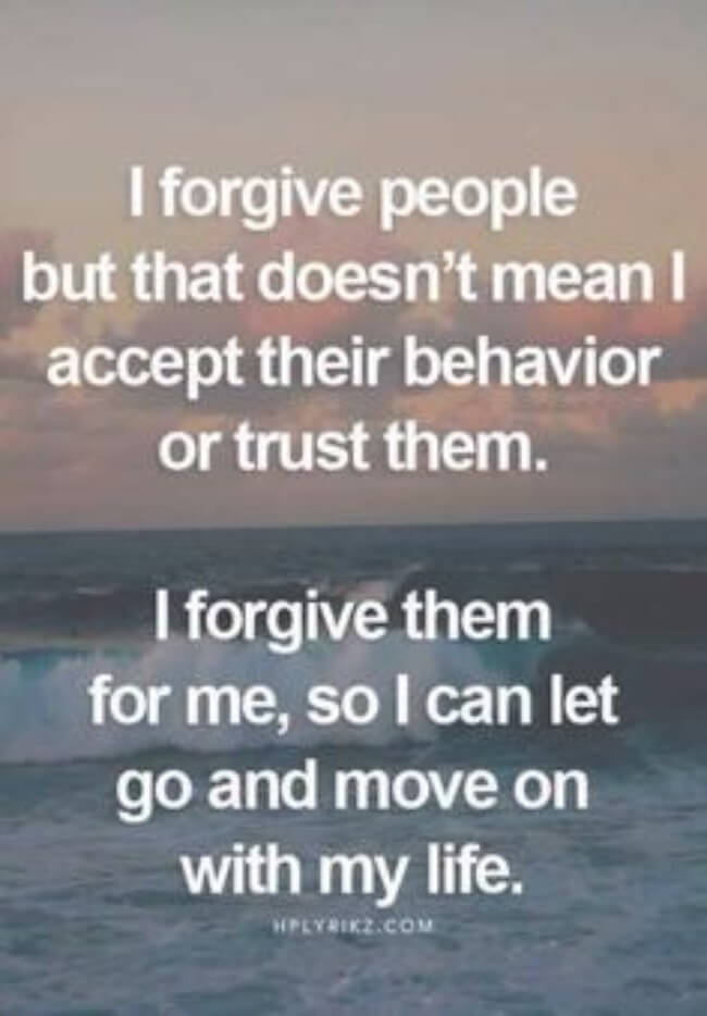 Amazing Forgive Quotes 15