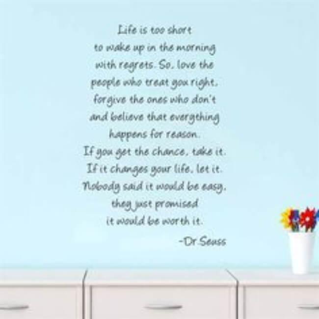 forgiveness lines 22